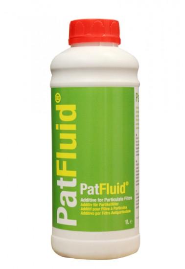 Pat Fluid