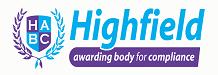 habc-highfield-hybrid